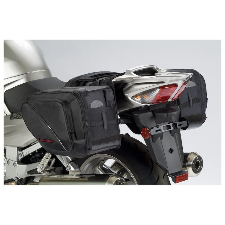 Tour Master Elite Saddlebags