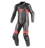 Dainese Trickster EVO C2 Perforated Race Suit