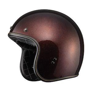 Fly Racing Street .38 Helmet - Solid