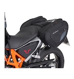 SW-MOTECH Blaze  Saddlebag System KTM 690 Duke