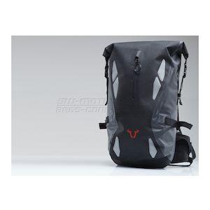 SW-MOTECH Triton 20L Waterproof Motorcycle Backpack
