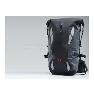 SW-MOTECH Triton 20L Waterproof Motorcycle Backpack