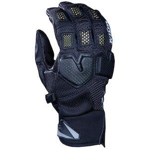 Klim Mojave Pro Gloves