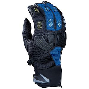 Klim Mojave Pro Gloves (Small Only)