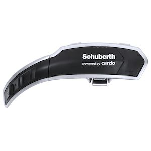 Schuberth M1 SRC System - Single Pack