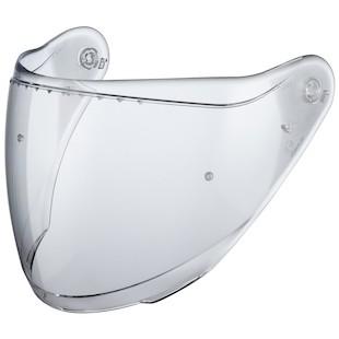 Schuberth M1 Face Shield