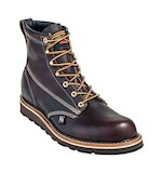 "Thorogood 6"" Plain Toe Boots"