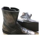Stylmartin Oxford Boots