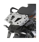 Givi SRA7703  Aluminum Top Case Rack KTM 1190 Adventure