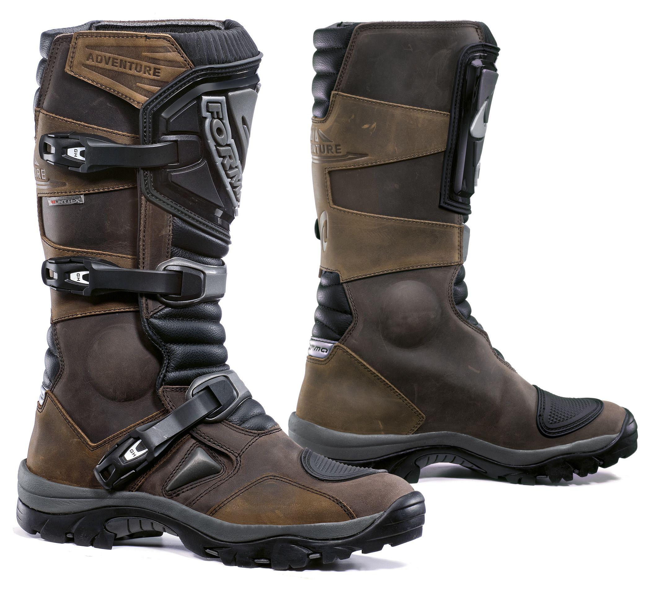 forma_adventure_boots.jpg