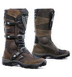 Motorcycle Boots | Men's Biker/Riding Boots - RevZilla
