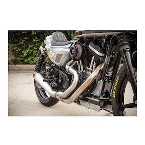 Roland Sands Fork Brace For Harley Dyna / Sportster 1988-2019