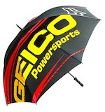Fox Racing Geico Team Umbrella