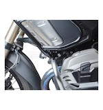 SW-MOTECH Upper Crashbars BMW R1200GS 2008-2012