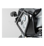 SW-MOTECH Upper Crash Bars BMW R1200GS 2014-2017