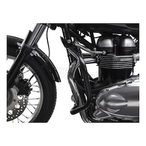 SW-MOTECH Crash Bars Triumph Bonneville T100 / SE / Thruxton 900