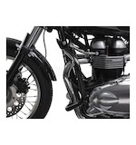 SW-MOTECH Crash Bars Triumph Bonneville T100 / Thruxton 900