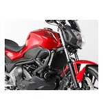 SW-MOTECH Crash Bars Honda NC700X 2012-2014