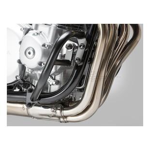SW-MOTECH Crash Bars Honda CB1100 2013-2014