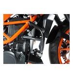 SW-MOTECH Crash Bars KTM Duke 390 2013-2016