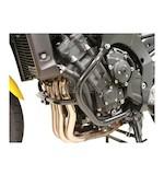 SW-MOTECH Crash Bars Yamaha FZ1 2006-2007