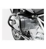 SW-MOTECH Lower Crash Bars BMW R1200GS 2013-2015