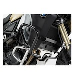 SW-MOTECH Crash Bars BMW F800GS Adventure 2014-2015