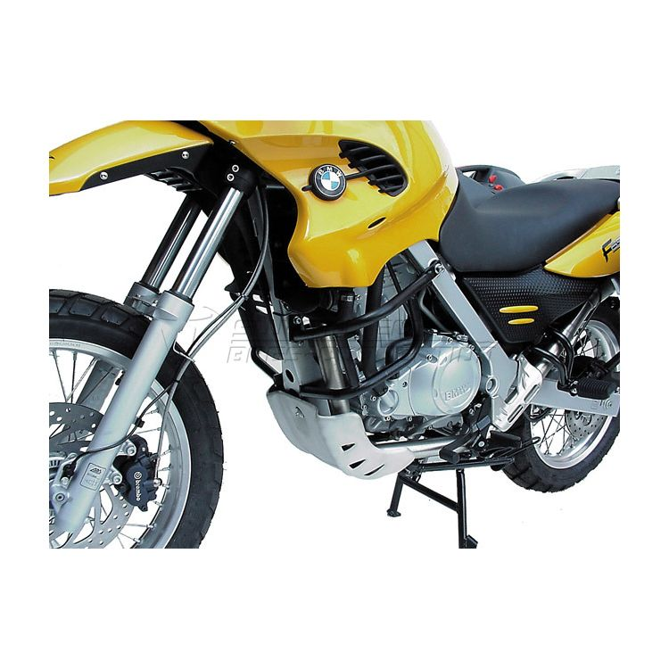 SW-MOTECH Crash Bars BMW F650GS / G650GS