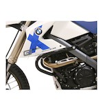 SW-MOTECH Crash Bars BMW G650 Xchallenge / Xcountry / Xmoto 2007-2009