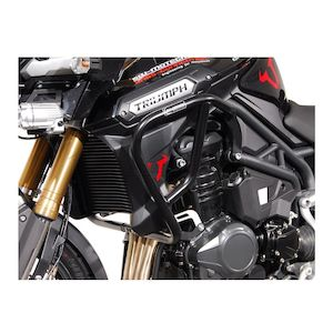 SW-MOTECH Crash Bars Triumph Explorer 1200 / XC 2012-2015