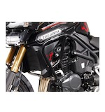 SW-MOTECH Crash Bars Triumph Explorer 1200/XC