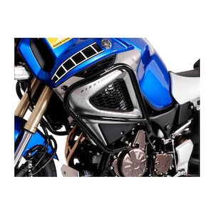 SW-MOTECH Crash Bars Yamaha XT1200Z Super Tenere 2010-2018