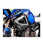 SW-MOTECH Crash Bars Yamaha XT1200Z Super Tenere 2010-2017