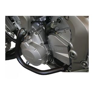 SW-MOTECH Crash Bars Yamaha FZ6 2004-2010