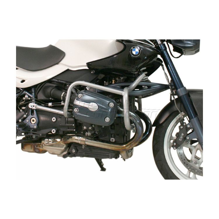 SW-MOTECH Crash Bars BMW R1150R / Rockster 2004-2006