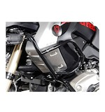 SW-MOTECH Crash Bars BMW R1200GS 2004-2007