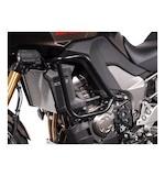 SW-MOTECH Crash Bars Kawasaki Versys 1000 2012-2014