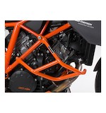SW-MOTECH Crash Bars KTM 1290 Super Duke R 2014-2016