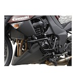 SW-MOTECH Crash Bars Kawasaki Z1000 2010-2016