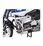 SW-MOTECH Rally Style Crash Bars BMW R1150GS 1999-2004