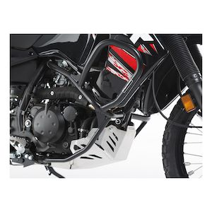 SW-MOTECH Crash Bars Kawasaki KLR650 2008-2018