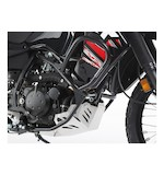 SW-MOTECH Crash Bars Kawasaki KLR650 2008-2014