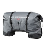 SW-MOTECH 620 Dry Bag 62L Tail Bag
