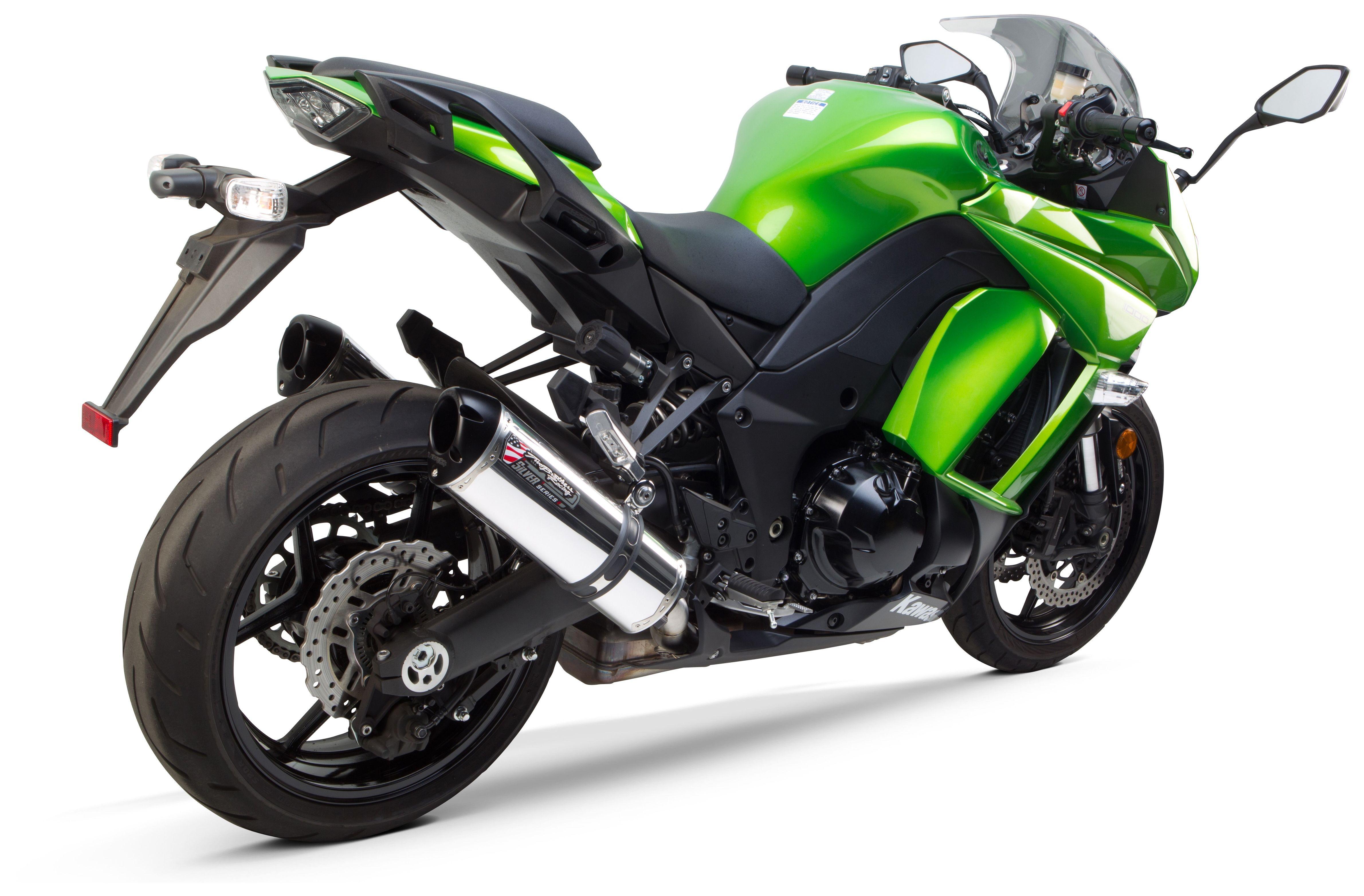 Kawasaki ninja zx r fuse box location attack