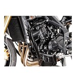 SW-MOTECH Crash Bars Triumph Street Triple 675 2008-2012