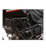 SW-MOTECH Crash Bars Triumph Tiger 1050 2007-2012