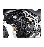 SW-MOTECH Crash Bars Triumph Tiger 800/XC 2010-2014