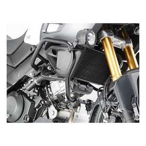SW-MOTECH Crash Bars Suzuki V-Strom 1000 2014-2018