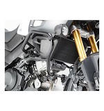 SW-MOTECH Crash Bars Suzuki V-Strom 1000 2014-2017