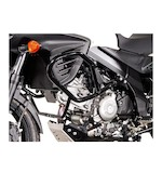 SW-MOTECH Crash Bars Suzuki DL650 V-Strom 2012-2015